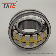 Heavy Load Spherical Roller Bearing 22208 CA W33