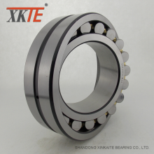Spherical Roller Bearing For Ore Crusher Accessories