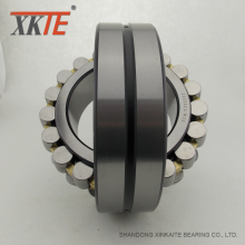 Conveyor Pulley Spare Parts Bearing 22226 E/CA W33