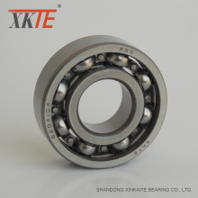Conveyor Roller Bearing China Manufacturers & Suppliers